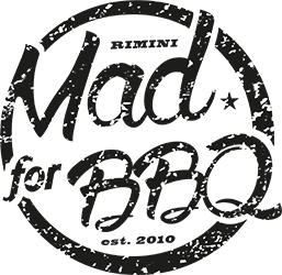 MAD for BBQ