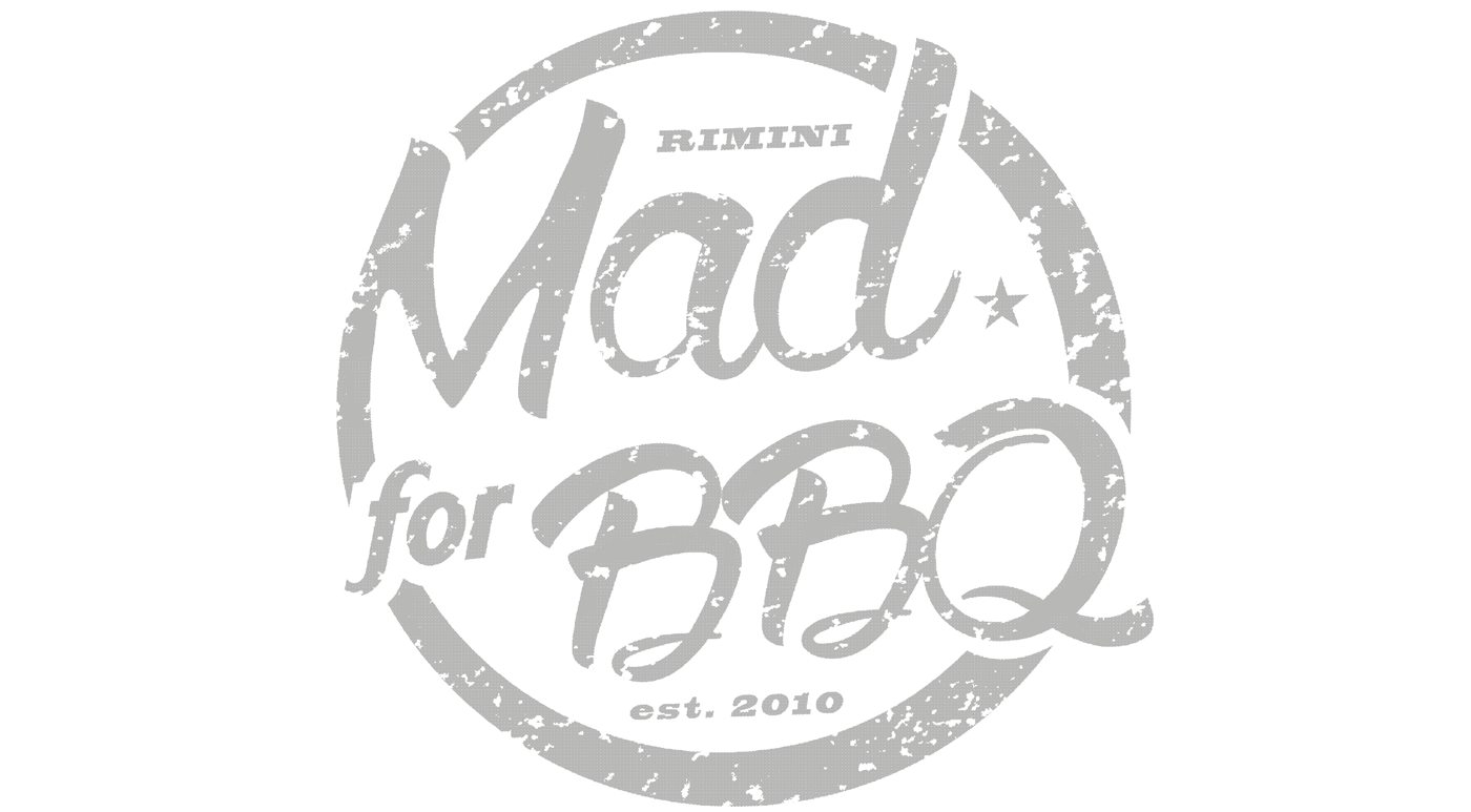 barbeque a casa tua mad for barbeque