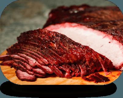carne_rossa_dx