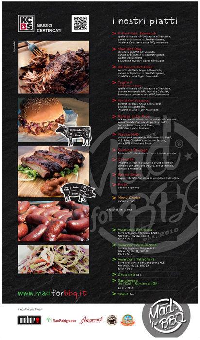 MAD_forex menu_70x120 cm.indd