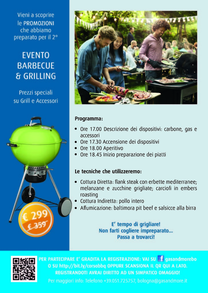 volantino A5 Grill party 2016_stampa_Pagina_2